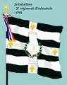 2e bataillon 3e rég inf 1791.png