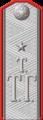 3-08. Врач Ташкентского военного госпиталя, статский советник, 1914–1917 гг.png