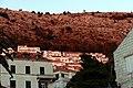 30.12.16 Dubrovnik Evening 06 (31143922574).jpg