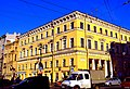 3020. St. Petersburg. Nevsky Prospekt, 18.jpg