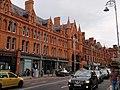 308 Castle Market, Dublin.jpg