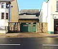 30 Bridge Street, Usk - better view.jpg
