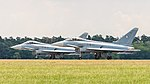 31+07 30+87 German Air Force Eurofighter Typhoon EF2000 ILA Berlin 2016 03.jpg
