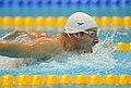 310812 - Tim Antalfy - 3b - 2012 Summer Paralympics (02).JPG