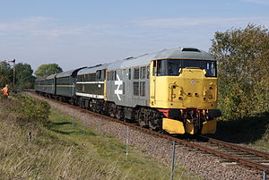 31108 and 31190 at Sutton Cross.JPG