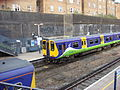 313106 at South Hampstead.jpg
