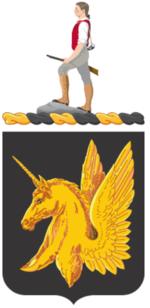 317th Cavalry Regiment COA.png