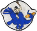 326th Bombardment Squadron - Emblem.png