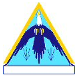328th Troop Carrier Squadron emblem.png