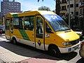 330 Tubasa - Flickr - antoniovera1.jpg