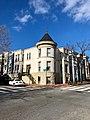 33rd Street NW, Georgetown, Washington, DC (31666432867).jpg