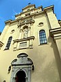 34-Kielce-katedra(pischmak).jpg