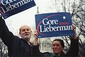 34.ElectionProtest.USSC.WDC.11December2000 (22184022838).jpg