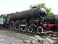 35010 Blue Star at Colne Valley Railway.jpg