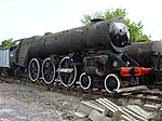 35010 Blue Star at Colne Valley Railway.jpg