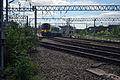350265 Crewe (8921324946).jpg