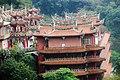 353, Taiwan, 苗栗縣南庄鄉獅山村 - panoramio (10).jpg