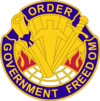 353rd Civil Affairs Command distinctive unit insignia.png