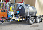 355th CES creates portable water system 150109-F-ZT877-028.jpg