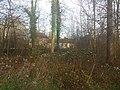 3634 Loenersloot, Netherlands - panoramio (28).jpg