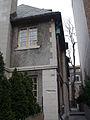 3636 Du Musée Avenue, Montreal 04.jpg