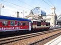 371 015-9 Dresden Hauptbahnhof (3).jpg