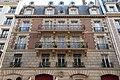 37 rue Jean-Goujon, Paris 8e.jpg