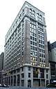 381 Park Ave South NYC.jpg