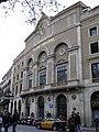 382 Teatre Principal, rambla de Santa Mònica.JPG