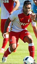 Association Sportive de Monaco Football Club - Wikipedia 42eac25058003