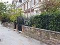 39 Clapham Old Town.jpg