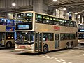 3ASV288 KMB 60M 29-04-2020.jpg