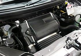Mitsubishi 3G8 engine - Wikipedia