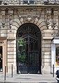 3 rue Lecourbe, Paris 15e 1.jpg
