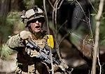 3rd Battalion, 3rd Marines Storm the Beaches of Bellows 121204-M-SD704-266.jpg