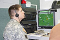 3rd CAB provides virtual air support for exercise 131217-A-HQ885-001.jpg