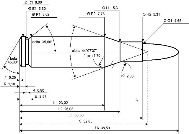 640px-4%2C6_x_30.jpg