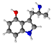 4-Hydroxy-α-methyltryptamine.png