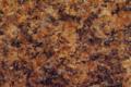 400-rod-granitt.png