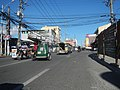 401Novaliches Quezon City Roads Landmarks Barangays 16.jpg
