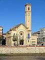 412 Església de la Mare de Déu del Roser (Tortosa).JPG