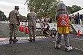 41st Marine Corps Marathon 161030-M-EL431-0466.jpg