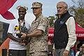 41st Marine Corps Marathon 161030-M-EL431-1096.jpg