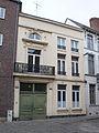 42560 Wieringstraat 18.jpg