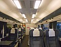 442410 First Class Interior.jpg