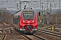 442 769 Franken-Thüringen-Express Schweinfurt.JPG