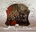 442 Jahre war die Kapfenburg im Besitz des Deutschen Ordens. 18.jpg