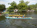 443Libad Festival procession Guagua Pampanga 18.jpg