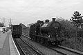 44422 at Peterborough NVR.jpg