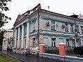 4574. Tver. Novotorzhskaya street, 31 (2).jpg